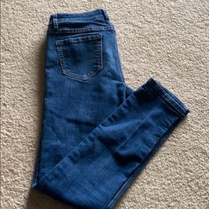 Bluenotes Jeans